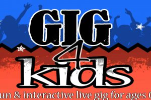 Gig-for-Kids-eventbrite-image